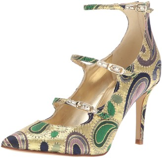 Marc Fisher Women's Daily Pump