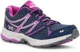 Ryka Revive RZX Walking Sneaker - Wide Width Available