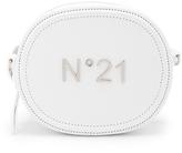 No.21 No. 21 Circle Bag