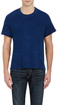 Simon Miller Men's Gojome T-Shirt