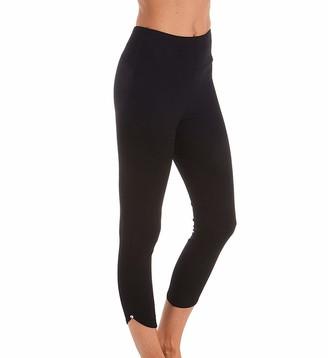Lysse Women's Jasmyne Crop Legging