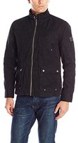Calvin Klein Jeans Men's Off Road Jacket