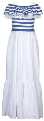 Cristinaeffe Long dress