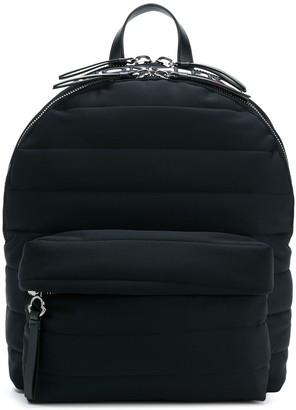 Moncler New George backpack backpack