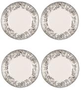 Spode Delamere Rural Salad Plates (Set of 4)