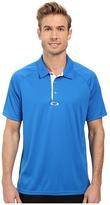 Oakley Elemental 2.0 Polo Men's Short Sleeve Pullover