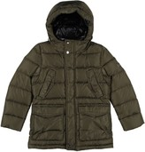 ADD jackets - Item 41734887