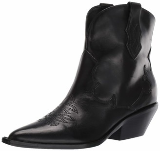 Sigerson Morrison Women's Taima Ankle Boot