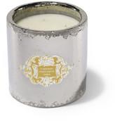 L'Artisan Parfumeur The Grasse Collection - Autumn - 1.5kg
