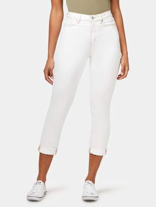 Jeanswest Aria Mom Jean