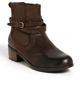 UGG 'Krewe' Boot (Women)