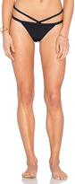 Rachel Pally Sunset Bikini Bottom