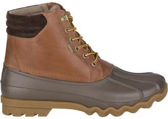 Sperry Top Sider Avenue Duck Boot - Men's