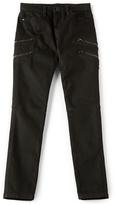 Blank NYC BLANKNYC Moto Pant