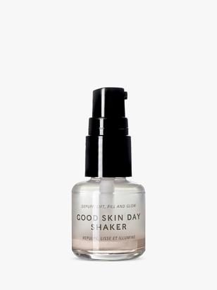 LIXIRSKIN Good Skin Day Shaker Serum, 15ml