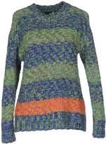 Love Moschino Sweaters - Item 39780295
