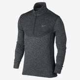 Nike Flex Knit Half-Zip Men's Shirt
