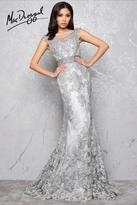 Mac Duggal Couture Dresses Style 80737D