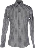 Dolce & Gabbana Shirts - Item 38634802
