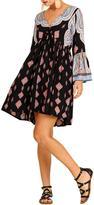 Umgee USA Aisha Dress
