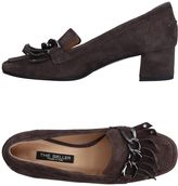 The Seller Loafers