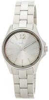 DKNY Women's Eldridge Bracelet Watch