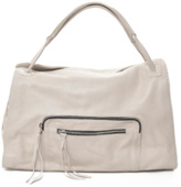 Carla Mancini Garlonn Shoulder Bag