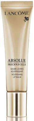 Lancôme Absolue Precious Cells Silky Lip Balm