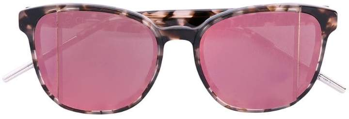 Christian Dior Step sunglasses