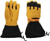 Black Diamond Guide Glove Extreme Cold Weather Gloves