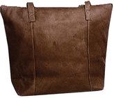 David King Women's 540 Shopping Bag