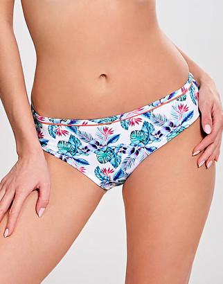 Panache Elle Classic Bikini Brief