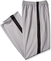 Russell Athletic Men's Big and Tall Performance Fleece Pant
