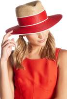 Eric Javits Georgia Sun Hat