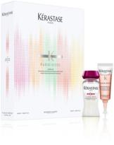 Kérastase Fusio-dose Homelab for Smoothness