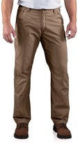 Carhartt Tacoma Ripstop Pants - Relaxed Fit (For Men)