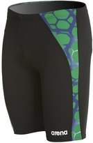 Arena Carbonite Men's Jammer Swimsuit 8124323
