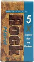 European Secrets Rock Hard Hardener & Basecoat