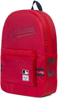 Herschel Unbranded Cleveland Indians Packable Daypack
