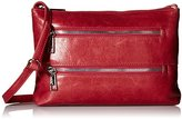 Hobo Vintage Mara Handbag Cross Body