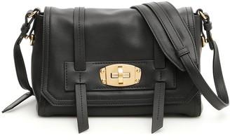 Miu Miu Satchel Crossbody Bag
