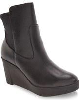 Sudini 'Debora' Wedge Boot (Women)