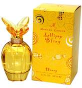 Mariah Carey Lollipop Bling EDP Spray, 3.3 Ounce