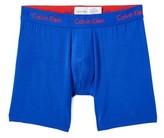 Calvin Klein Underwear Body Modal Boxer Briefs