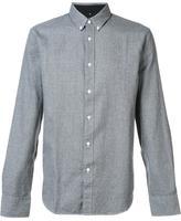 Rag & Bone 'Yokohama' shirt - men - Cotton - M