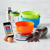 Perfect Company Perfect Kitchen PRO Smart Scale and App System