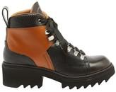 Chloé Bella ankle boots