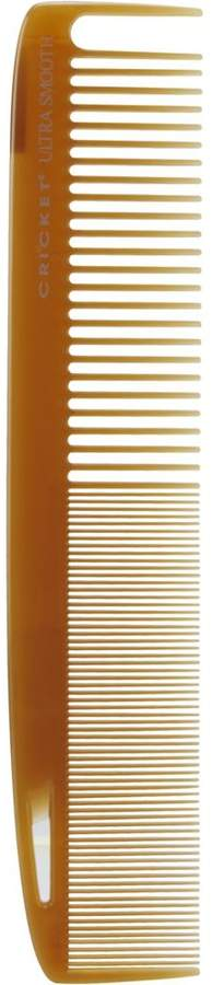 Cricket Ultra Smooth Power Cutting Comb 30