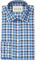 Thomas Pink Men's Murray Classic Fit Dress Shirt