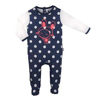 Camilla And Marc Baby minilutin Pyjamas Size 3 Months (62 cm)